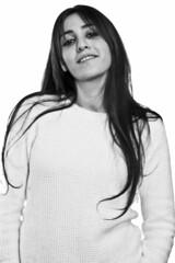 irene 'eneri' (Paolo Margari) Tags: girls portrait people italy music girl sm