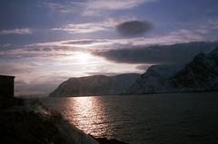 Noruega, Cabo norte 3129124040_40aabc47c5_m