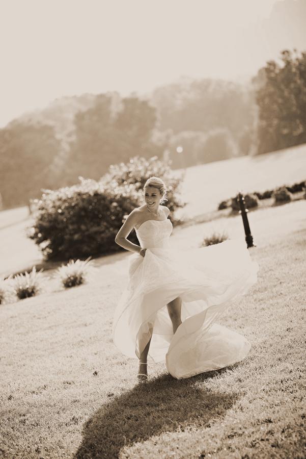 Laura F. Bridal_0117
