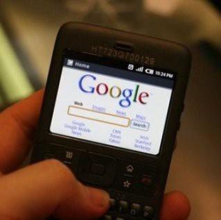 手機已經由視覺與聽覺的延伸,演變為大腦與神經的延伸…