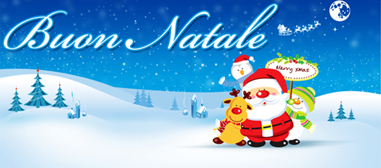3133333436 0cfc1c0566 o Happy Christmas to all   Felice Natale a tutti