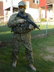 spacemarines uniforms camoflage airsoft digitalurban darkthreads darkthreadsgear