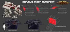 CA_20081226_TroopTransport_full
