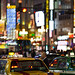 Night Street - Shinjuku par cocoip