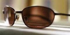 sunglasses glasses australia mens polarized protection ezcreate