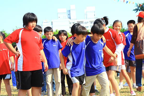 9712-校慶運動會_175.jpg