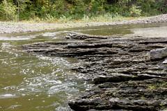 f070928 064 (travwend) Tags: ny newyork water rocks stream adirondacks gorge prospect westcanadacreek