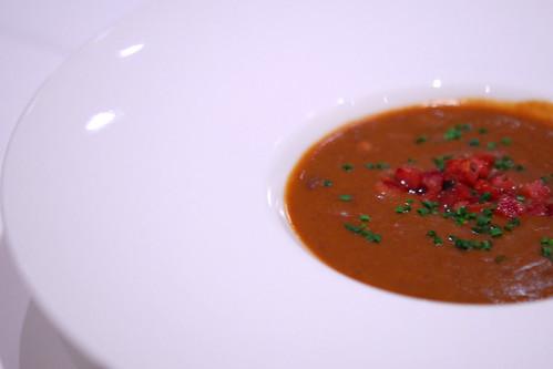 Zuppa di gagioli borlotti con soffritto di cotechino - DSC_8370 copy