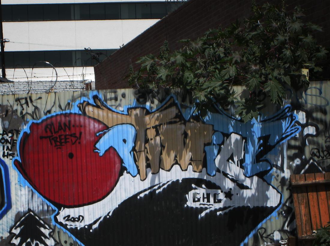 062609_graffiti05