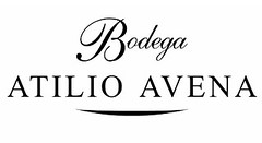 Próximas degustaciones de Bodega Atilio Avena