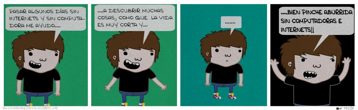 el_cómic20
