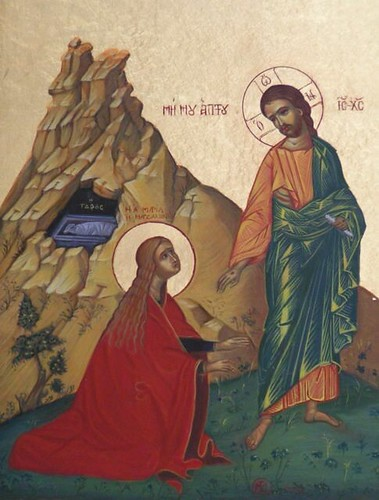 mary-magdalene-01-with-jesus