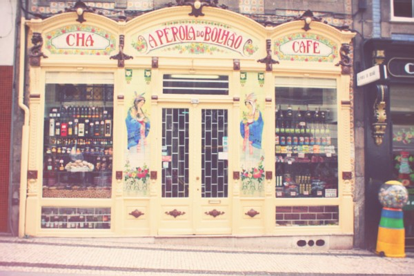 boutique-porto.jpg_effected