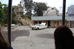 Universal-Studios-Theme-Park-Studios-Tour-Psicosis