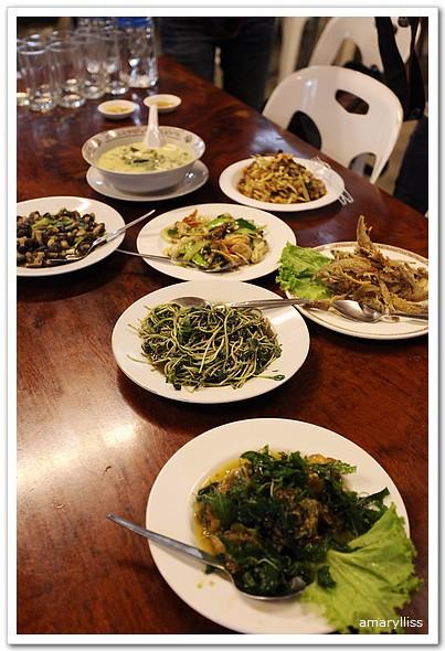 0513-dinner (2)