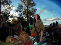 pothead (mardi_grass_2010) Tags: party festival hippies protest hippy parade marijuana cannabis hemp 2010 nimbin mardigrass nimbinmardigrass
