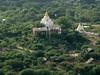 BirmMandalay2