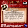 6. Daily Capricorn I Ching Horoscope! for Saturday March 8th