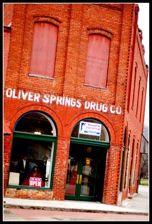 v Oliver Springs TN 032