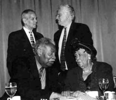 Hubert H. Humphrey Civil Rights Award