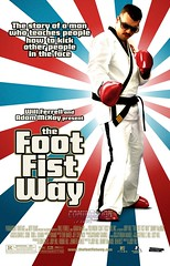 hr_The_Foot_Fist_Way_poster