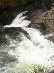 Cylyng falls (eucharisto deo) Tags: wales river waterfall falls snowdonia afon llugwy betysycoed cylyng
