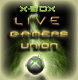 The Xbox Live Gamers Union