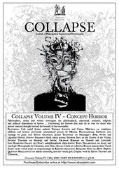 Collapse 4