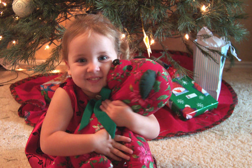 Merry Christmas! 2007