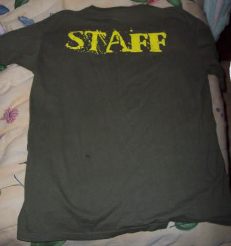 Rock Shirt - Before 002