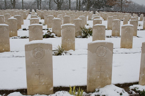 British and Commonwealth War Cemetery near Hotton.jpg