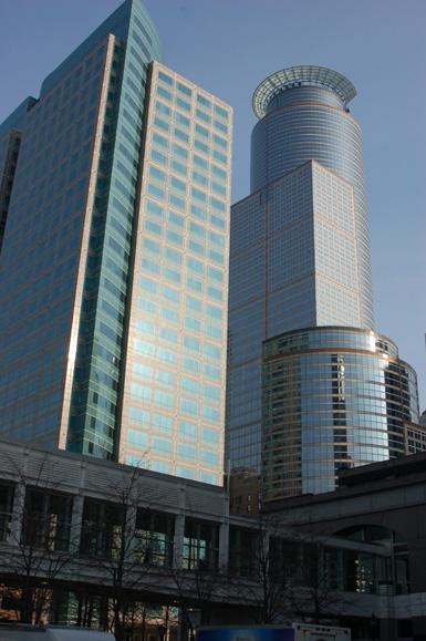mpls-skyscraper2.jpg