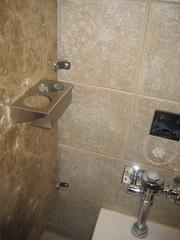 IMG_2456 (drjeeeol) Tags: vegas bathroom cupholders