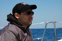 dsc_3826 (Francesco Crippa) Tags: sailing sicily egadi egadiisland