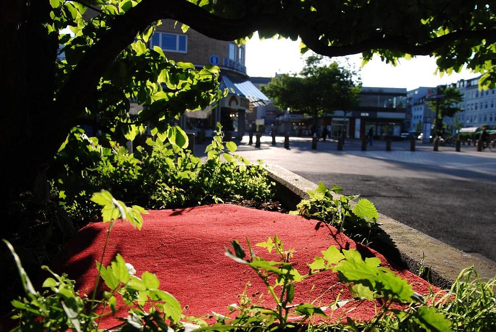 hofmeister teppiche trendy antirutsch teppich with hofmeister teppiche cool hofmeister betten. Black Bedroom Furniture Sets. Home Design Ideas