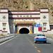 Tibet-5361 - Tunnel to Lhasa