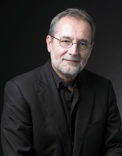 Walter Longo 4