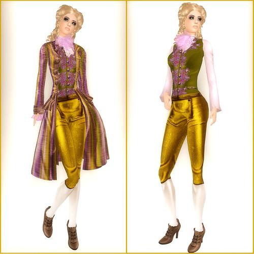 NickyRee_LadyEdwina_suit_01