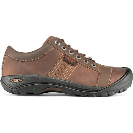 shoes buy vote consumerism pickforme