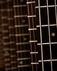 Connect The Dots (victoria.anne) Tags: music brown art dof play bokeh guitar song dot tuesday strings strum hbw finallybackinthegroove imissedacouplebokehwednesdaysbutfinallyhereiam followingjaimearoundwhilesheshopsforherboyfriendsbirthdaypresent