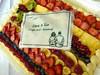 torta firmata