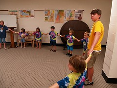 2008-VBS-Wednesday-452