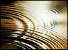 Ripples (schoebs) Tags: light water sigma ripples 150mm 40d schoebs