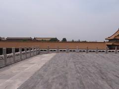 China-0149