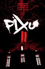 PIXU 2