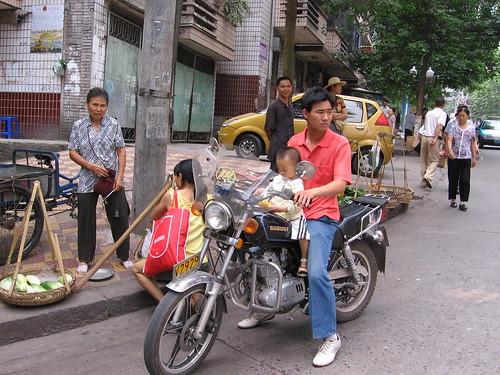 China-1407