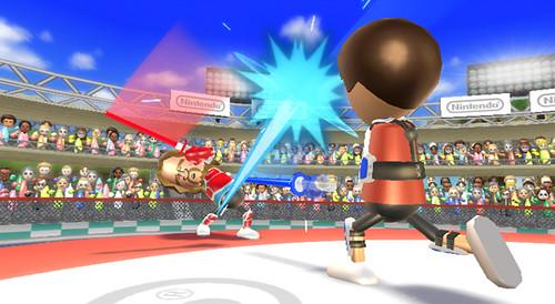 Wii Sports Resort (2).jpg