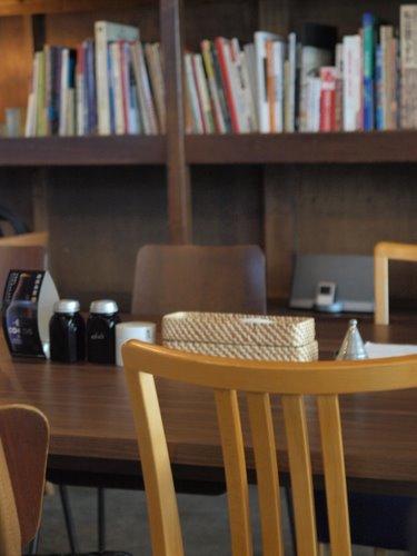 下谷の喫茶店_P7191150