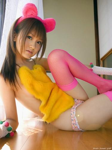 浜田翔子の画像31158