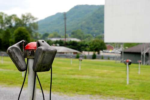 Twin City Drive-In 002